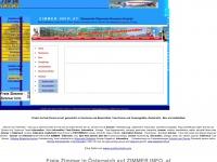 zimmer-info.at