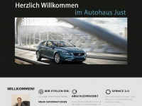autohaus-just.at