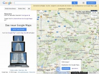 maps.google.at