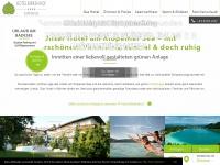 hotel-birkenhof.at