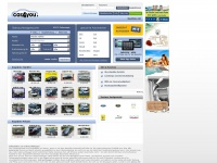 Eco-car4you.at