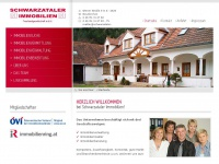 Schwarzataler-immobilien.at