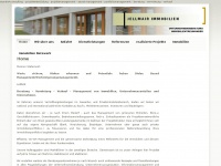 Jellmair-consulting.at