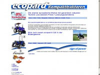 ecopard.at
