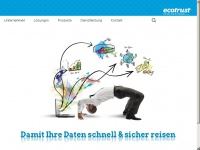 ecotrust.at