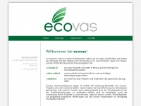 ecovas.at