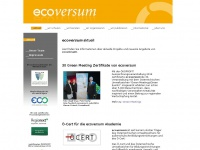 ecoversum.at