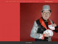 eddy-m.at