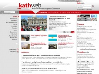 kathpress.at