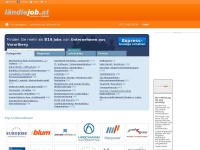 laendlejob.at