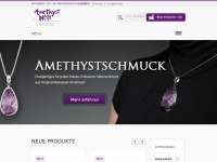 amethystwelt-shop.at