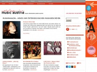 musicaustria.at