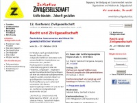 initiative-zivilgesellschaft.at