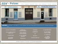 edvpolzer.at
