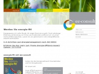 ee-consult.at