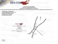 eescom.at