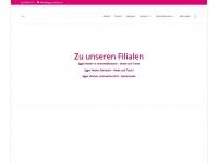 egger-moden.at