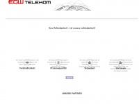 egw-telekom.at