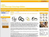 eheringe-trauringe-online.at