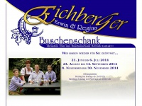 eichbergers.at