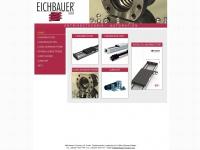 eichbauer-at.at