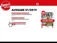 Sportzeitung.at
