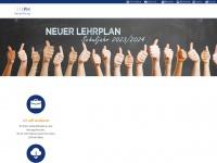 Ph-vorarlberg.ac.at