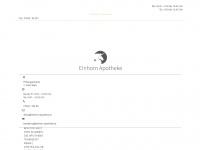 einhorn-apotheke.at