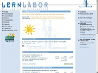 lernlabor.at