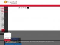 eisenstadt-tourismus.at