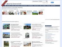 eisenstadt-umgebung24.at