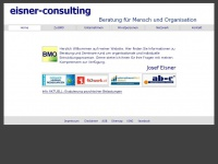 eisner-consulting.at