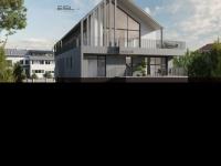 eisl-architektur.at