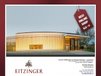 eitzinger.at