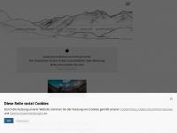 freizeitalpin.com