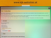 ejk-websites.at