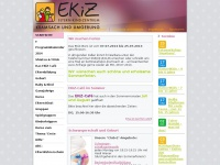 ekiz-kramsach.at