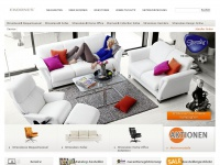 Ekornes.at