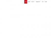 ff-allhaming.at