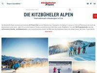 kitzbueheler-alpen.com