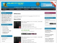 electronicstore.at