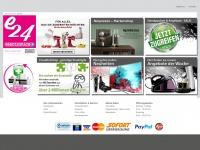 electronics24.at