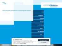 elektro-arnold.at