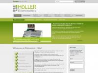 elektro-hoeller.at