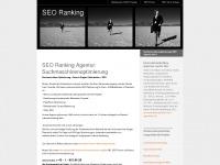 seo-ranking.at