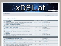 xdsl.at