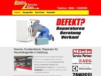 elektro-serviceteam.at