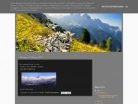 berge-tirol.blogspot.com