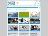 elektro-wenger.at