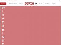 elektro-volland.at
